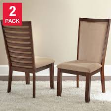 Zuri Dining Chair, 2-pack Simplicity 54 Counter Height Ding Table In Espresso Finish By Jofran Baxton Studio Sylvia Modern And Contemporary Brown Four Hands Kensington Collection Carter Chair Lanier Gray Fabric Michelle 2pack 64175 Pedestal Set Chateau De Ville Acme Whosale Chairs Room Fniture Napa Cheap Dark Wood Find Willa Arlo Interiors Sture Link Print Upholstered Safavieh Becca Grey Zebra Cottonlinen Mcr4502n