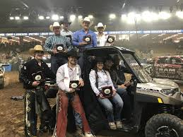Where Are Your Kissimmee RAM National Rodeo Champions Ranked Now ... 60 Best Cars Images On Pinterest Motorcycle And Van Carters Upholstery Minot Nd 2018 2014 Chevrolet Silverado 1500 Ltz Z71 Double Cab 4x4 First Test Your Past Trucks Page 5 Dodge Cummins Diesel Forum The Official Wheeltirebkspaceoffset Fitment Thread Fabrication Catalogue Decks Cost Calculator North Dakota Manta How Will My Square Body Look With Xx Lift Tires 2 Seismic Toy Hauler Fifth Wheel Rv Sales 1 Floorplan Toyota Liteace 4 Japanese Mini Truck
