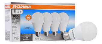 e26sk base sylvania light bulb price comparison on e26sk bas