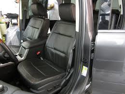 Car Floor Mats Autozone by Autozone Car Seat Covers Best Custom Car Covers