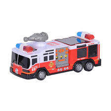 Berapa Harga Little Tikes Fire Rescue Truck Mainan Anak - Red Di ... Little Tikes Fire Truck Bayi Kkanak Alat Mainan Dan Walkers Fire Truck 4 Men Chunky People Vintage 80 S Toy Vgc Engine Toddler Bed Best Resource Slammin Racers Toys R Us Canada Spray Rescue At Mighty Ape Nz Makeover In 2018 Loves Jual Di Lapak Ajeng Ajengs77 Ones Creative Life Bali Baby Shop Foot To Floor Replacement Parts