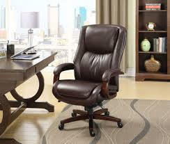 100 Big Size Office Chairs Staggering Store Azy Boy Bradley Also La Z Boy Nexus