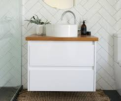 5 Best Bathroom Vanity Designs To Match Your Style Design Element Dec076cw 48inch Single Bathroom Vanity Set In White Vanities How To Pick Them So They Match Your Style Beautiful Designs Alanlegum Home Zipcode Knutsen 24 With Mirror Glesink Hgtv Stanton 32 Sink Dropin 40 Modern That Overflow With 72 Double W Vessel 13 Ideas For Master Bathrooms Luxury To Maximize Small Overstockcom