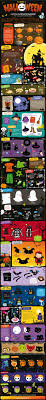 Tainted Halloween Candy 2014 by 14 Best Candy Infographics Images On Pinterest Infographics