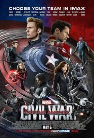 Captain America: Civil War Poster | Marvel Cinematic Universe ... Captain America The Winter Soldier Photos Ptainamericathe Exclusive Marvel Preview Soldiers Kick Off A Rescue Bucky Barnes Steve Rogers Soldier Youtube 3524 Best Images On Pinterest Bucky Brooklyn A Steve Rogersbucky Barnes Fanzine Geeks Out The Cosplay Soldierbucky Gq Magazine Warmth Love Respect Thread Comic Vine Cinematic Universe Preview 5 Allciccom Comics Legacy Secret Empire Spoilers 25