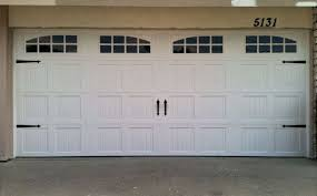 99 best Home Decor Garage Doors images on Pinterest
