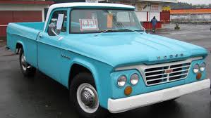 √ Kelley Blue Book Value 1968 Chevy Truck, - Best Truck Resource