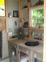 100 Shed Interior Design My Garden Shed Interior Our Farmhouse Garden Shed Interiors