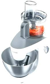 cuisine multifonction cuiseur robots cuisine multifonctions robots de cuisine multifonctions