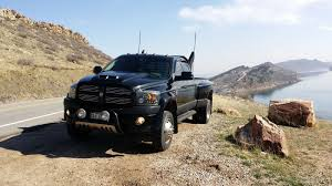 Ram 5500 One Monstrous Build | Diesel Tech Magazine 2017 Dodge Ram 2500 Build Package Best New Cars For 2018 2007 Dodge Ram 1500 Grey Sema 2015 Top 10 Liftd Trucks From Mega X 2 6 Door Door Ford Chev Mega Cab Six Granite Rams Your Custom Diy Bumper Kit Move Bumpers 5500 One Monstrous Build Diesel Tech Magazine Ok4wd Aev 3500 Thread Page 7 Expedition Portal Truck Gas Monkey Harmonious Burnouts In 44 S The Holy Grail Diessellerz Blog Vwvortexcom My Newto Me Regular Cab 4x4 Let Show