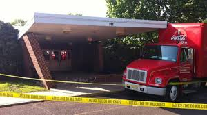 Coca-Cola Truck Crashes Into Elementary School - NBC 10 Philadelphia Filecoca Cola Truckjpg Wikimedia Commons Lego Ideas Product Mini Lego Coca Truck Coke Stock Photos Images Alamy Hattiesburg Pd On Twitter 18 Wheeler Truck Stolen From 901 Brings A Fizz To Fvities At Asda In Orbital Centre Kecola Uk Christmas Tour Youtube Diy Plans Brand Vintage Bottle Official Licensed Scale Replica For Malaysia Is It Pinterest And Cola Editorial Photo Image Of Black People Road 9106486 Red You Can Now Spend The Night Cacola Metro