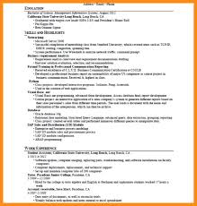 12-13 How To Put Skills On A Resume Examples | Lascazuelasphilly.com Seven Ingenious Ways You Can Resume And Form Template Ideas At List Top Skills To List On Rumes Of Good Skills Put On A Recent Icon Smartness Design For 99 Key For A Best Of Examples All Types Jobs What Put Resume The Ultimate Work And Career Strengths Rumes Cover Letters Interviews 7step Guide Make Your Data Science Pop Springboard Blog How Write Killer Software Eeering Rsum In 2019 100 Infographic