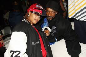 DA BRAT T BOZ NAUGHTY BY NATURE SNOOP DOGG TO PERFORM AT AVALON HOLLYWOOD