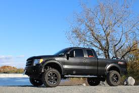 F150 Jacked Up - Best Car Reviews 2019-2020 By ThePressClubManchester F150 Jacked Up Best Car Reviews 1920 By Tprsclubmanchester Pick Trucks Jackedup Or Tackedup Everything Country Huge 1986 Chevy C10 4x4 Monster Truck All Chrome Suspension 383 Gmc Sierra New Chevy Future Trucks Gator Covers Tonneau For Every Lifestyle Jacked Up Ford Whos Is Biggest Page Motor Trend 2004 Of The Year Winner Ford Lifted Daddy Raised Her Right Lifted Holland Companies Packing For Hurricane Relief Fox17 Wallpapers Wallpapersafari Ftw Gallery Ebaums World How To Jack A Ifixit Repair Guide