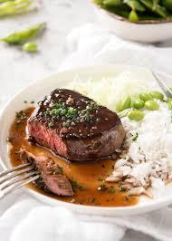 cuisiner le boeuf steak recette cuisiner boeuf et recette asiatique