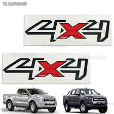 2pcs Black 4x4 Sticker Rear Back For Ford Ranger Wildtrak Mk2 Px2 ... Off Beat Mt News February 2012 Mini Truckin Magazine Dwn Tyme 2017 Truck And Lowrider Car Show Vero Beach Fl The 2x Bmw Cooper S R56 2nd Gen Custom Text Car Stickers Exterior Window Stickers Waterproof Auto Window Decal Speed Hood Stripes Rear Graphics Decal For Countryman Car Sex No Touch Photo Stickerdecal Albert B Hammond Winter Is Coming Wolf Game Of Thrones Styling Decorative Head 1979 Ford Truckcool Window Decals Youtube My Blog Rusk Racing Custom Motocross Decals Thick 100 Pieces Dhl Alinum Super Custom Accsories Tagged Decals American Force