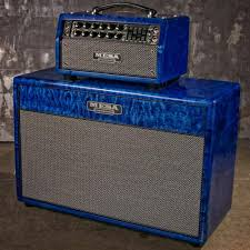 Mesa Boogie Cabinet 2x12 by Why Mesa Boogie Makes The Perfect Amp Pitbull Audio Blog