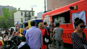 Jersey City Food Trucks Omninon Food Trucks Craft Beer Draw Festive Crowd To Stadium New Jersey Truck Builder M Design Burns Smallbusiness Owners Nationwide Order To Go The Gothic Times City Cinco De Mayo Truck Fest Pizza Vita Opening Brickandmortar Location In Heights Jerkin Chicken Trucks Roaming Hunger Festival Sahara Grill Pita Chicpeajc Podcast Enemy Base Eats