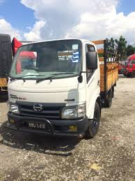2012 Hino WU302 5,000kg In Kuala Lumpur Manual For RM49,800 - Mytruck.my My Truck Got New Shoes Youtube Haddo American Truck Simulator Album On Imgur Please Ptoshop Wheels My Ford F150 Forum Community Of Why Level Fans They Repainted My Truck In Honor The Work Is Mighty Tippy Yotatech Forums Got Back From Upfitters Dodge Diesel Whats In Roger Priddy Macmillan Worth 1920 New Car Update Pating Enthusiasts With Fuel Maverick And Custom Painted Grill
