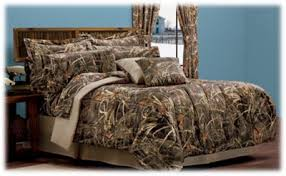 bass pro shops realtree max 4 bedding collection bass pro shops