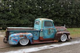 1951 Ford F-1 Wallpapers, Vehicles, HQ 1951 Ford F-1 Pictures | 4K ... 1950 Ford F1 Image 10 Hot Rod Network Jeff Davis Built This Super Pickup In His Home Shop Gmc 1 Ton Jim Carter Truck Parts Classic Car Montana Tasure Island 1951 The Forgotten One Truckin Magazine 53 Coe Crew Cab Gilmore Colors Has A Matching Panel Truck F6 Custom Is Mad Wheelie Machine Fordtruckscom Farm Color Urbanresultvehicle Pinterest Speed Shop Now Offers Parts For Your Ford