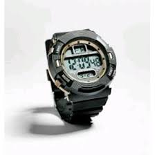 bershka si e social reloj bershka reloj de pulsera en mercado libre méxico