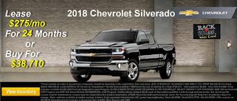 Chevrolet Dealer In Flemington NJ At Flemington Chevy GMC Buick. The Hot Dog Truck For Sale In New Jersey Diesel Pickup Trucks In Nj Ford Dump Lunch Canteen Used 2017 Dodge Food For Work Big Rigs Mack Inspirational Md Va Tiger Mini 2 Sale Equip Seller Pa Nj De Ny Md Do Trucks Really Get Tickets Loafing The Left Lane Njcom Cranbury Learn About At Perrine