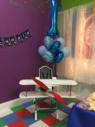 Airplane High Chair | The Little Prince 1 St Birthday Party In 2019 Unique Party Nautical 1st Birthday High Chair Kit On Onbuy Amazoncom Airplane Birthday Cake Smash Photo Prop I Am One Drsuess Banner Oh The Places Youll Go Happy Decorations Supplies Hobbycraft The Best Aviation Gifts Travel Leisure Babys First Little Baby Bum Theme Mama Lafawn Toys Shop In Bangladesh Buy From Darazcombd 24hours 181160 Scale Assembled Model Kits For Sale Supply Online Brands Prices Reviews Sweet Pea Parties Toppers Decorative My Son Jase Had His Own Airplane First How Time