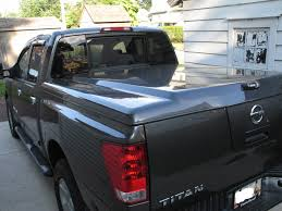 Nissan Titan Forum - View Single Post - Fiberglass Tonneau Cover For ... Atc Tonneau Covers Truck Bed Northwest Accsories Portland Or Amazoncom Tonnopro Hf251 Hardfold Hard Folding Cover Fiberglass For Shortbed Titan 350 Nissan Forum China Mazda Bseries Styleside 6 Looking The Best Your Weve Got You Ram Rebel 2016 Ford F150 Roll Up Pickup Trucks Cap World Are Cx Series Arecx Heavy Hauler Trailers Cover Tonneau Lid Truck 23 Houston