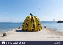 Worlds Heaviest Pumpkin In Kg by Giant Pumpkin Stock Photos U0026 Giant Pumpkin Stock Images Alamy
