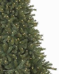 Realistic Pre Lit Christmas Trees Inspirational Captivating Most Artificial Tree And Led