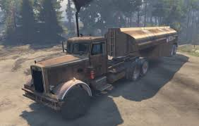 100 Truck Movies Pin By Steven On Trucks S Peterbilt Ford Falcon