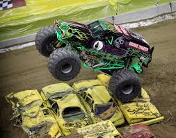 Imágenes De Advance Auto Parts Coupons For Monster Jam