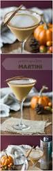 Decaf Pumpkin Spice Latte Panera by 6541 Best The Ultimate Party Food Recipes Images On Pinterest