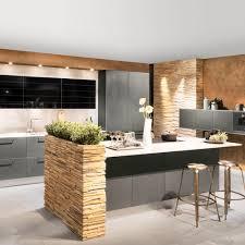 silestone arbeitsplatte serena cosentino für küchen