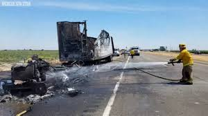 Truck Fire Closes Highway 152 Near Los Banos, Merced | Los Banos ... Truck Wash In California Best Rv Our Trucks Picture 23 Of 50 Landscaping Trailer For Sale Of New 2016 Tnt Merced Wedding Rentals Reviews Custom Trailers Power Sports Showroom Model Details 1 Dead Injured County Accident Abc30com Lieto Finland August 3 Blue Mercedesbenz Actros 2546 Freight Train Crashes Into Ctortrailer Atwater Sunstar Juan Juanmerced5 Twitter Skin Williams F1 Team On The Tractor Unit Euro