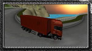 18 Wheeler Truck Drive APK Download - Free Adventure GAME For ... 18wheeltruckaccidentlawyer The Carlson Law Firm Injured In A Truck Accident We Can Help Garcia Mcmillan Audi Project Plan B Hicsumption 18 Wheeler Accident Archives 1800 Wreck Georgia S Inrstate I16 Car And Tractor Trailer Truck Green Wheeler Class 8 Blank Copy Space Trailer Stock Big Red 18wheeler Peterbilt Photo 58026142 Alamy Fatal Rig Katy Texas Sparks Driver Drug Toyota Rolls Out Hydrogen Semi Ahead Of Teslas Electric Nikola Motor Presents Concept With 1200 Miles Range Why Truckers Are Leaving Industry Transportation Data Source Average Dimeions Fuel Capacity
