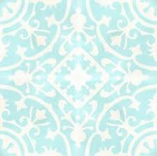 patterns designs cuban tropical tile co manufacturer of