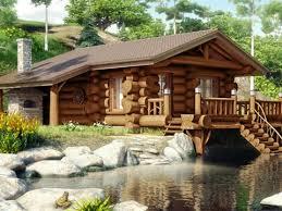 chalet en rondin en kit prix maison en rondin de bois construire une maison en rondins de