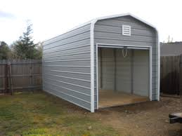 Home Depot Storage Sheds Metal by 17 Arrow Metal Sheds Kits Best 25 Mowers For Sale Ideas On