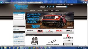 Rack-it® Truck Racks: December 2014