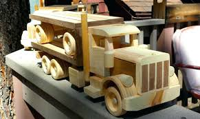 Wood Toy Logging Truck | Wooden Thing 2 X Model Postes Cars 187 Ho Scale For Building Railroad Train Thousand Trailsnaco Russian River Campground Offers 125 Rv Sites This Machine Is Not A Toy Few Farm Injuries From Atvs But Rider Amazoncom Kidkraft Cloverdale Playset Toys Games Vintage Marx Farms Panel Truck Van Milk Style Pressed Toy Trucks Kenworth And Trailers Large For Toddlers 2950 Diesel 1982 Chevrolet Luv Pickup 1926 Divco A My Mobile Cafe Pinterest Big Rig Eddie Stobart Truckrobbie Wndelivery Time Girls Just Wanna