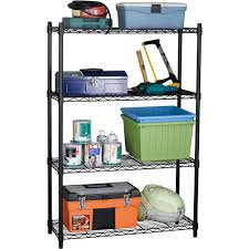 Garage Storage Cabinets At Walmart by F618115f Ca83 44be 82e8 269b4cee91e0 1 8316913e76dcfd208a52ff52e0757be5 Jpeg