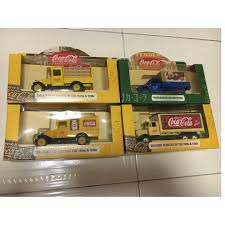 Vintage Coca Cola Miniature Trucks (RARE) - Set Of 4, Vintage ... Belgrade Serbia December 26 2015 Carousel Stock Photo Edit Now Gallery Eaton Mini Trucks Mini Trucks Hess Ten Miniature Hess Trucks New In The Boxes 2600 Toy Model Figure Cars Miniature For Sale Used 4x4 Japanese Ktrucks Gr Imports Llc 1992 Suzuki Carry Dump Truck Youtube Guiloy Spain Ford Fire Die Cast Metal Scale Heil Garbage Rear Loader