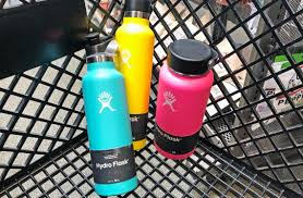 25% Off Hydro Flask + Free Shipping! - The Krazy Coupon Lady Hydroflask Hydro Flask Amazon Colors Hawaii Amazonca Oasis Insulated Container We Found The Coldest Water Bottle By Testing 10 Brands On Twitter Cyber Weekend Sale Get All Of Hot Up To 50 Off Tumblers Pro Deal Discount For Military Government Govx Item Brand Hydroflask Moshi Half It November 2018 Subscription Box Review Coupon Hot Water Flask Walmart Apple Edu Store Camelbak Vs Eco Vessel Rei Labor Day Sale Clearance Starts Now To 55 Solid Peach