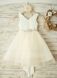 Great toddler Dresses for Weddings