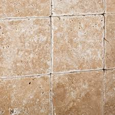 ceramic tile international houston images tile flooring design ideas