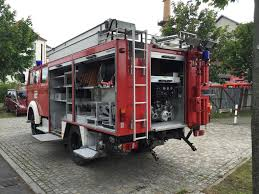 IVECO 120-23 Mit ALLRADANTRIEB 4x4 Und Wassertank Fire Trucks For ... Gaisrini Autokopi Iveco Ml 140 E25 Metz Dlk L27 Drehleiter Ladder Fire Truck Iveco Magirus Stands Building Eurocargo 65e12 Fire Trucks For Sale Engine Fileiveco Devon Somerset Frs 06jpg Wikimedia Tlf Mit 2600 L Wassertank Eurofire 135e24 Rescue Vehicle Engine Brochure Prospekt Novyy Urengoy Russia April 2015 Amt Trakker Stock Dickie Toys Multicolour Amazoncouk Games Ml140e25metzdlkl27drleitfeuerwehr Free Images Technology Transport Truck Motor Vehicle Airport Engines By Dragon Impact