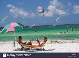 Beach Scene - Women Sunbathing On Lounge Chairs, People Swimming In ... Blue Ski Boat Lounge Chair Seat Fishing Foam Storage Compartment Beach Chairboat Chairlounge Accessoryptoon Etsy Man Relaxing On Cruise Stock Photo Edit Now 3049409 Fniture Cool Teak Chairs For Your Patio Or Outdoor Space 2019 Crestliner 200 Rally Cw For Sale In Ravenna Oh Marine Upper Deck Stock Image Image Of Water Luxury Cruise 34127591 Boating Youtube Js 3 Wood Recycled Home Source Inflatable Air Lounger Quick Inflatable Sofa Bed Antique Ocean Liner New York Hudson Valley Table Traditional Behind Free Photo Chilling Dock Lounge Chairs