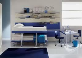 Stylish Small Bedroom Ideas For Teenage Guys About Interior Design With
